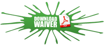 Download Waiver